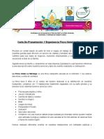carta de presentación finca hotel la moraleja.docx