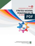 stranas_tb-2010-2014.pdf