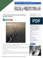 El Intercambio Modal_ Acordes Prestados y Caminos Paralelos _ Hispasonic