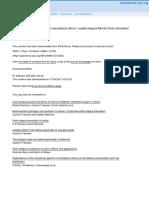 Carlos_P_Herrero_2000_J._Phys.3A_Condens._Matter_12_305.pdf