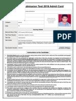 6113585_138770_1531058531.pdf