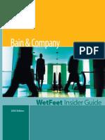 Bain Insider Guide.pdf