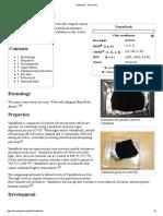 Vantablack - Wikipedia.pdf