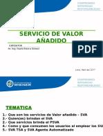 FirmayCertificadoDigital _ DrDavisRivera _Servicio de Valor Anadido