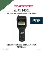 61694025-SLM-1453I-Manual-V1-1-Form-7514