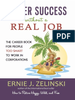 Free-Ebook-Career-Success-Without-a-Real-Job.pdf