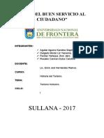 TURISMO INCLUSIVO.docx