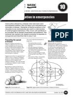WHO_TN_10_Hygiene_promotion_in_emergencies.pdf