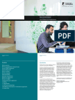 Phd Applicants Handbook