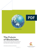 1216-07_Future of Blockchain_web_FA.pdf