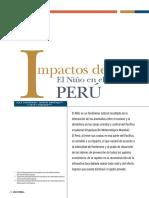 moneda-164-06.pdf