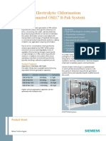 SIEMENS -Chlorination-Skid.pdf