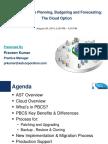 14_08_26_Enterprise_Planning_and_Budgeting.pdf