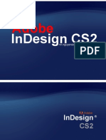Tu Hoc Indesign CS2