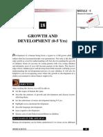 321-E-Lesson-18.pdf