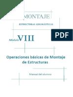 Modulo 08 Operaciones Basicas Estructuras