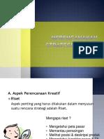 creatif pertemuan-5.pdf