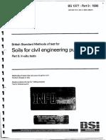 BS-1377part9-90 InSitu Test.pdf