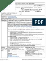 copyofcopyofcanada150independentproject-pblplanningframework