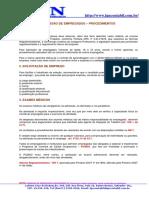 Admissao-de-Empregados-Procedimentos.pdf