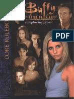 Buffy the Vampire Slayer RPG - core rulebook.pdf