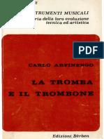 Metodo - Carlo Arfinengo - La tromba e il trombone.pdf
