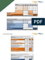 2016.08.15 Curriculum Intake 2015 Web