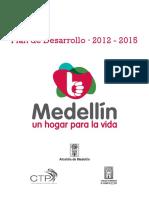 Plan+de+Desarrollo+2012-2015.pdf