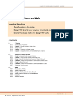 R6_Design of RC Columns and Walls p.13