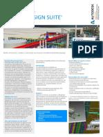 Autodesk Plantdesignsuite Brochure Semco 2017 Web