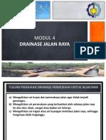 Modul 5 Drainase Jalan Raya.pdf