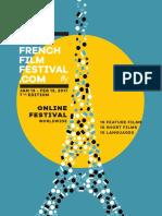 myfrenchfilmfestival-2017