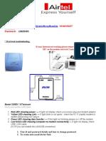 airtel_information.doc