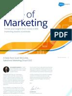 state-of-marketing-report-2016.pdf