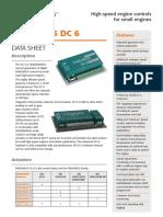 Ds Pandaros Dc-6 Digital Control e(1)