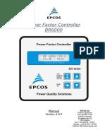 161503502-Manual-Br6000-Epcos.pdf