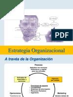 DP U12 Estrategia Operaciones