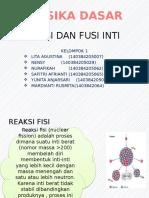 FISI DAN FUSI INTI POWERPOINT kelompok 1.pptx