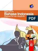 Kelas_11_SMA_Bahasa_Indonesia_Guru.pdf