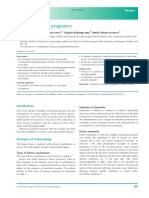 VACCINATION IN PREGNANCY.pdf
