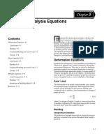 Handbook_Wood handbook.pdf