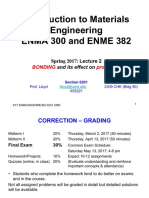 L2 Intro Mat Eng Ch2 S17 Class