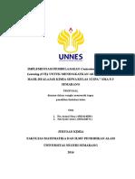 Proposal Ptk Bab 1 Dan 2