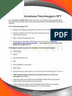 SOP SPT.docx