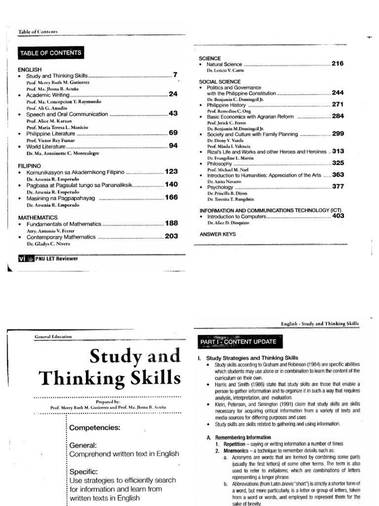 gened exam 1 The general education program, or gened, is american university's liberal arts requirement (what some institutions call a core or distribution requirement) schools with a core liberal arts program believe that there is a certain body of knowledge that all educated adults should possess those with.