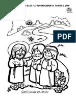 Miércoles 19 de Abril Infantil.pdf