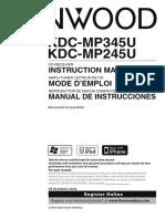 4ace9e5bc6a21.pdf