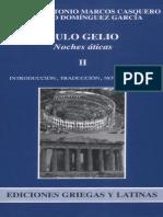 Gelio_Aulo_-_Noches_aticas_Libros_XI-XX.pdf