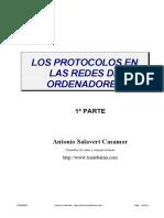 cursprot1.pdf