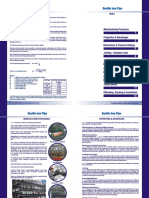 Ductile Iron Pipe.pdf